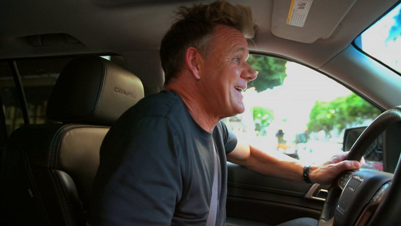 Gordon Ramsays 24 Hours to Hell and Back S01E03 Brownstone Bistro 720p AMZN WEB-DL DDP5 1 H 264-NTb