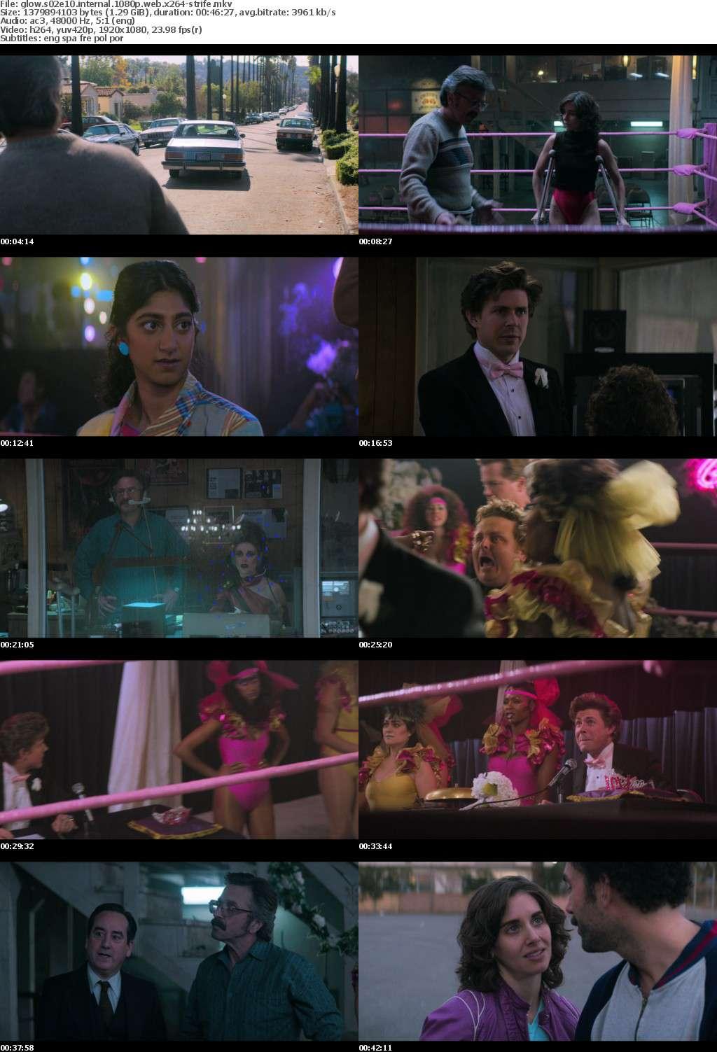 GLOW S02E10 iNTERNAL 1080p WEB x264-STRiFE