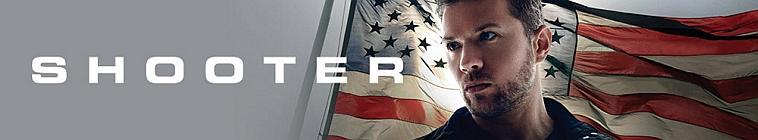 Shooter S03E02 iNTERNAL 1080p WEB x264-STRiFE