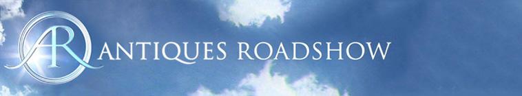 Antiques Roadshow S40E15 720p iP WEB-DL AAC2 0 H 264-BTW