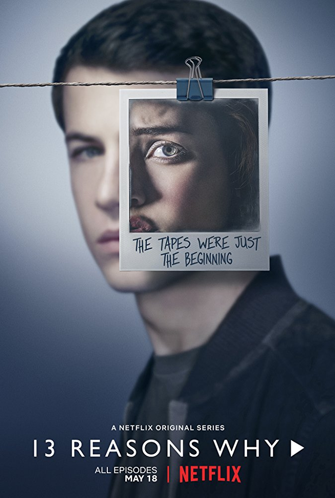 13 Reasons Why S02E02 WEB x264-STRiFE