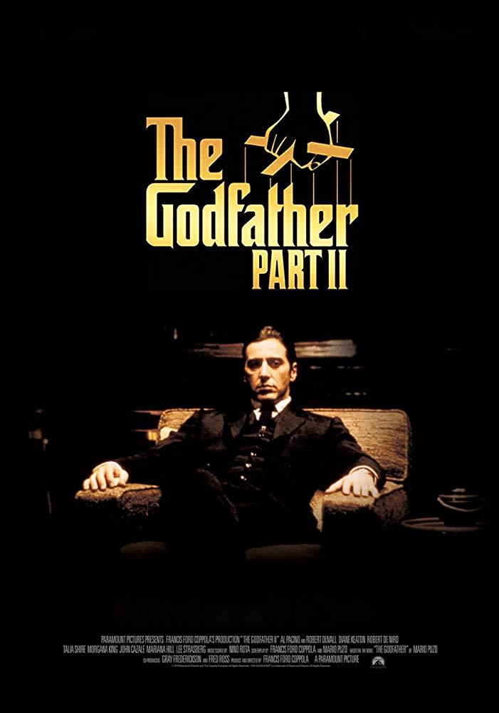 The Godfather 2 (1974)-Al Pacino-1080p-H264-AC 3 (DTS 5 1) Remastered nickarad
