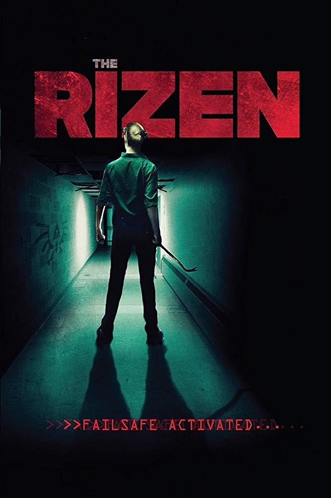 The Rizen 2017 1080p AMZN WEB-DL DDP5 1 H 264-NTG