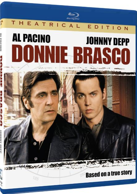 Donnie Brasco (1997) 1080p BluRay H264 AC3 Remastered-nickarad