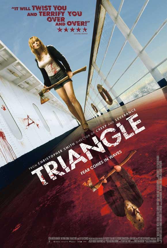 Triangle 2009 1080p BluRay H264 AAC-RARBG