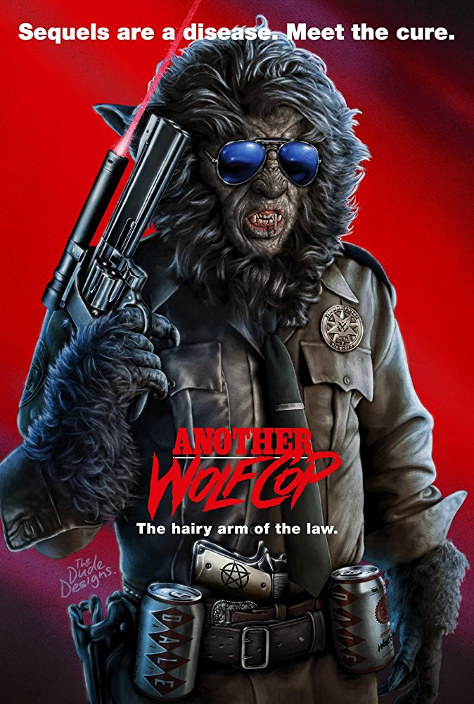 Another WolfCop 2018 BRRip XviD AC3-EVO