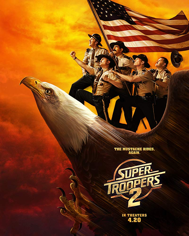 Super Troopers 2 2018 1080p BRRip x264-MkvCage