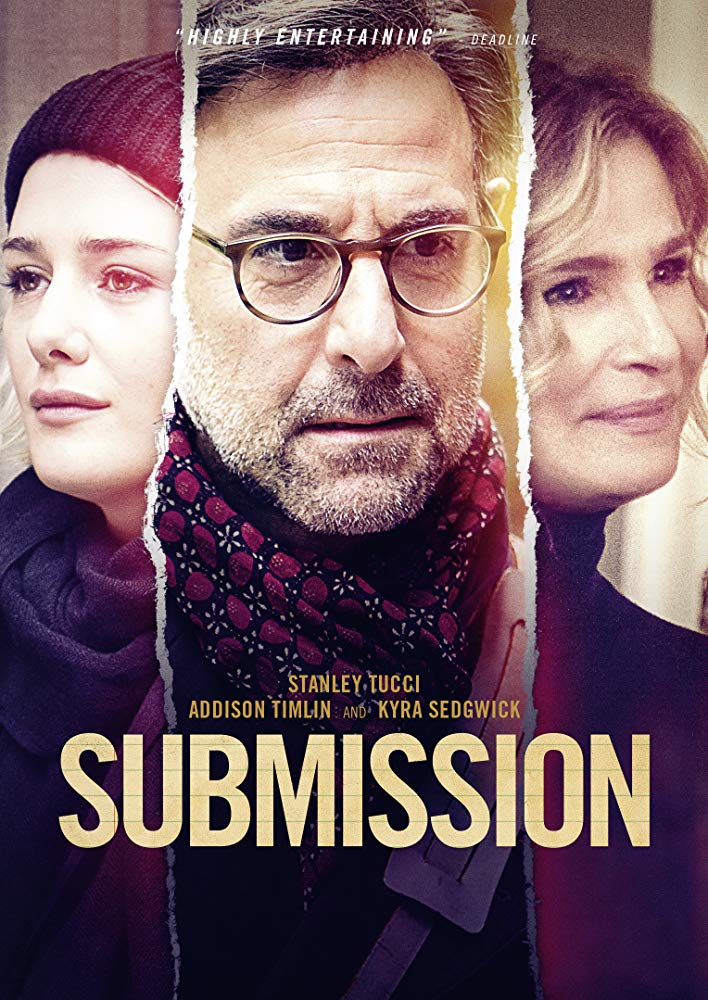 Submission 2017 720p BluRay H264 AAC-RARBG