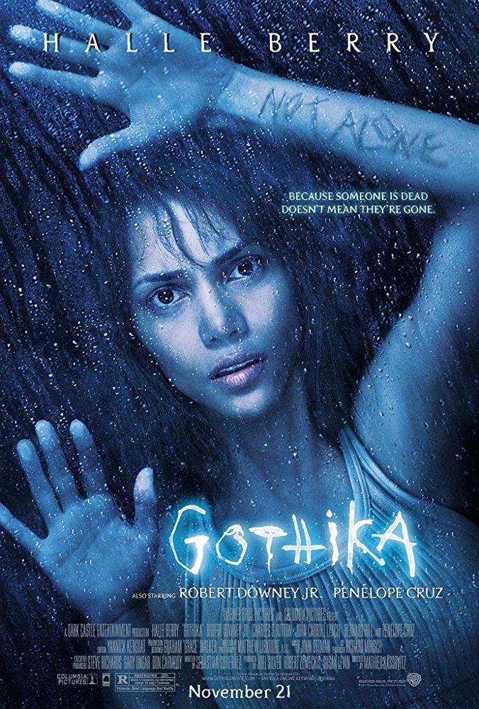 Gothika 2003 BDRip 10Bit 1080p DD5 1 H265-d3g