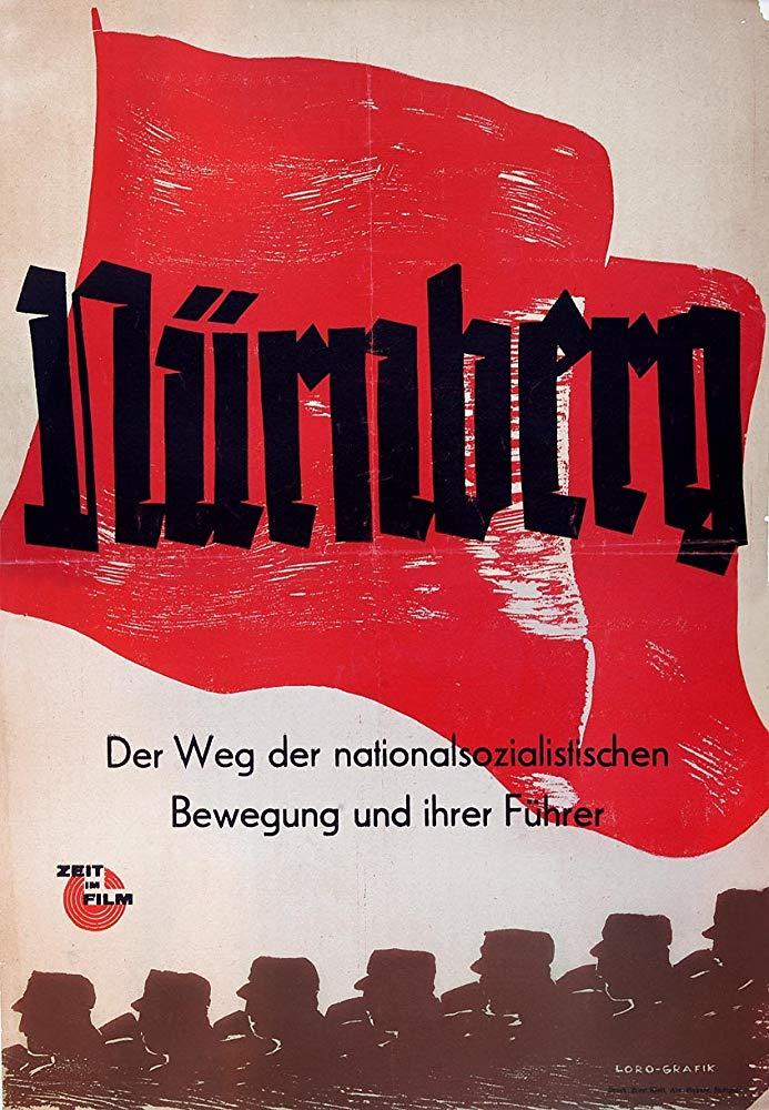 Nuremberg 1948 WEBRip x264-iNTENSO