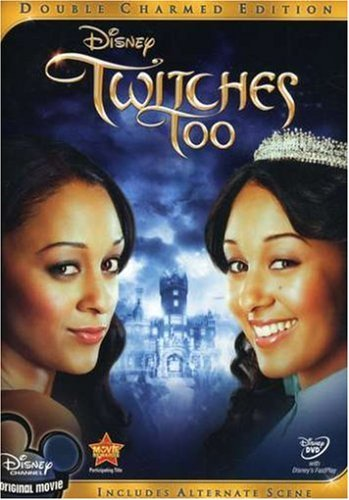 Twitches Too 2007 WEBRip x264-ION10