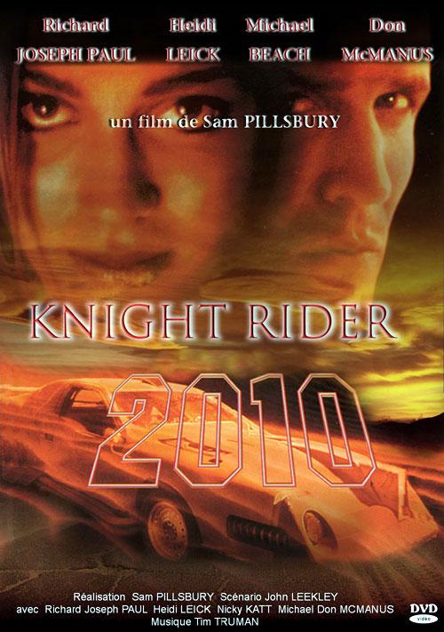The Rider (2017) [WEBRip] [720p] YIFY