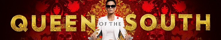 Queen of the South S03E03 720p HDTV x264-KILLERS