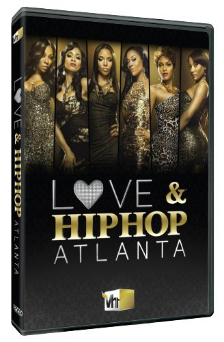 Love and Hip Hop Atlanta S07E17 WEB x264-TBS