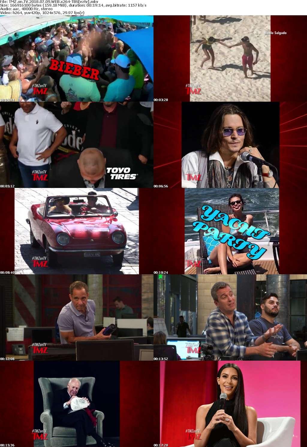 TMZ on TV 2018 07 09 WEB x264-TBS
