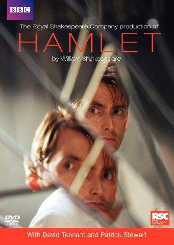 Hamlet 2009 STV BRRip XviD MP3-XVID