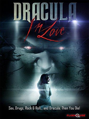 Dracula in Love (2018) [WEBRip] [720p] YIFY