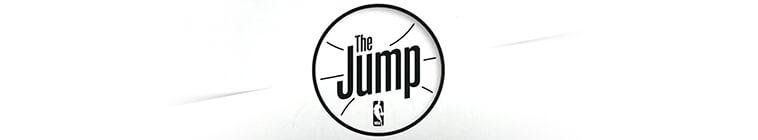 The Jump 2018 07 11 720p HDTV x264-NTb