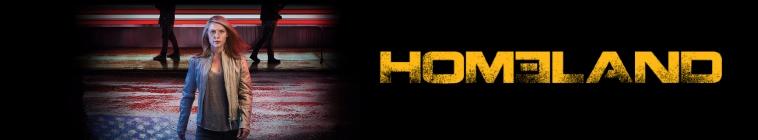 Homeland S07E08 MULTi 1080p HDTV x264-HYBRiS