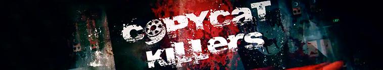 CopyCat Killers S05E01 Twilight 720p HDTV x264-eSc
