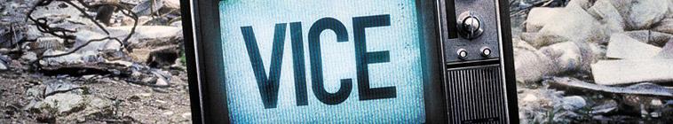 Vice S06E14 WEBRip x264-eSc