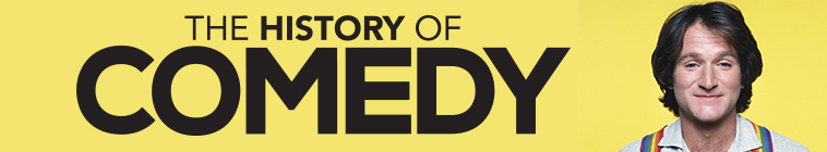 The History Of Comedy S02E01 Carnal Knowledge HDTV x264-eSc