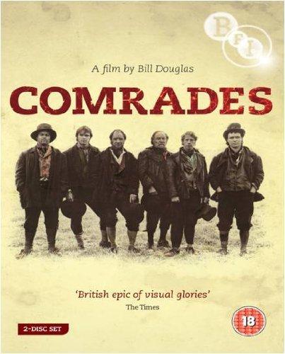 Comrades 1986 720p BluRay H264 AAC-RARBG