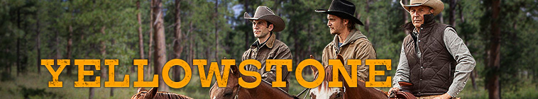 Yellowstone 2018 S01E04 The Long Black Train 1080p AMZN WEB-DL DDP2 0 H 264-NTb