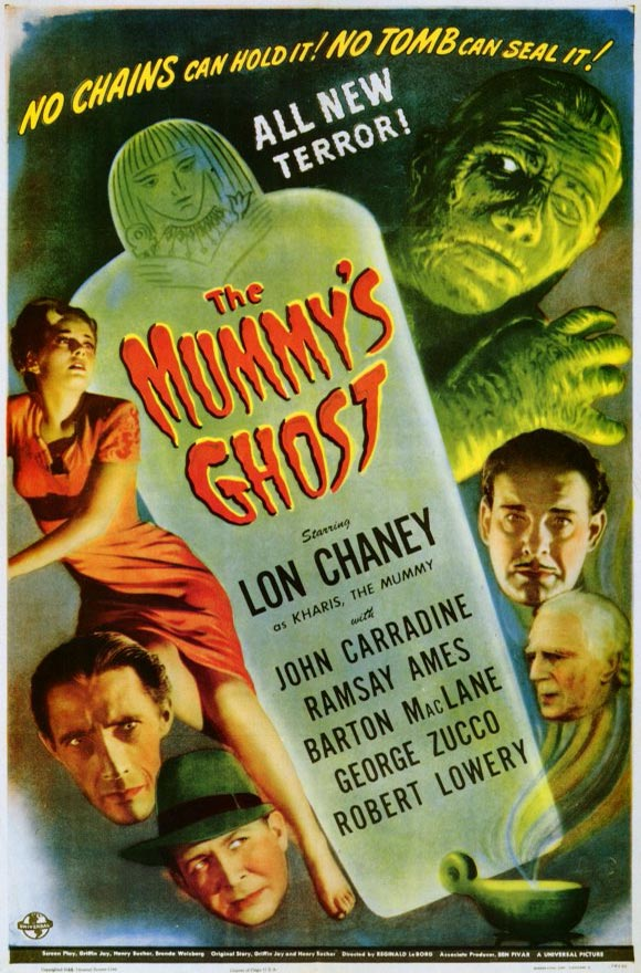 The Mummys Ghost 1944 720p BluRay x264-GHOULS