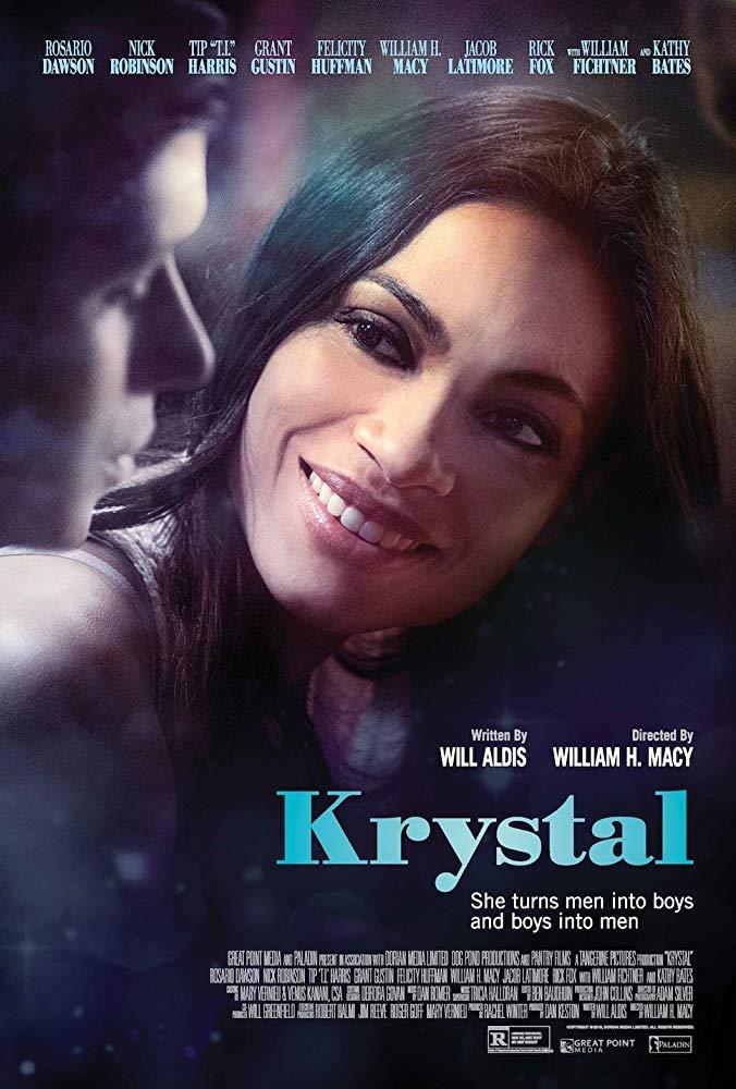 Krystal 2017 LiMiTED DVDRip x264-LPD[TGx]