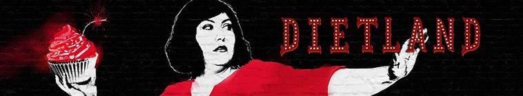 Dietland S01E09 HDTV x264-SVA