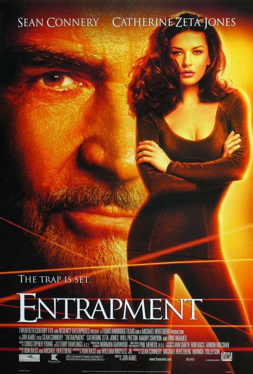 Entrapment 1999 720p BluRay x264 AC3-RPG