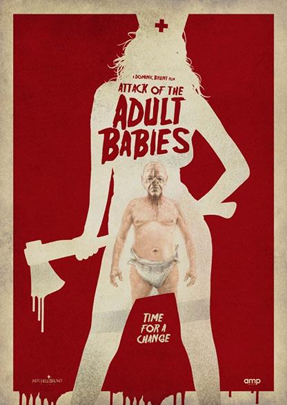 Adult Babies (2017) 720p BluRay x264-SPOOKS