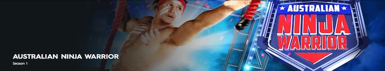 Australian Ninja Warrior S02E03 720p WEBRIP x264-CRR