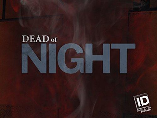 Dead Night 2018 720p AMZN WEB-DL DDP5 1 H 264-NTG