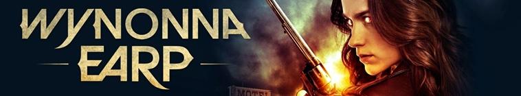 Wynonna Earp S03E02 HDTV x264-KILLERS