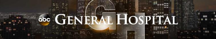 General Hospital - S56 E83 - 2018-07-27