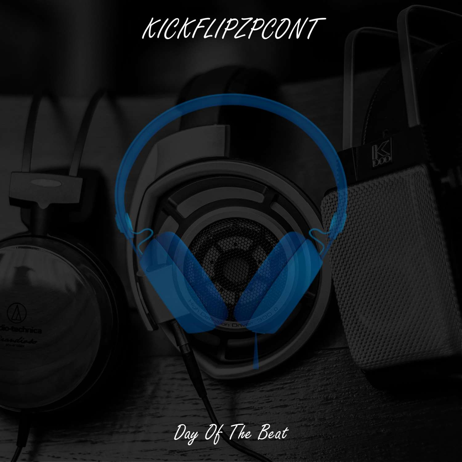MP3-daily-2018-July-27-Electronic