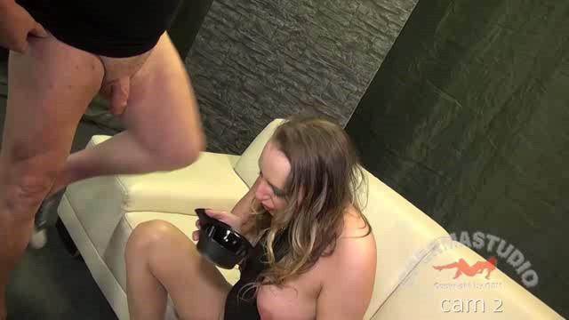 Sperma-Studio 16 11 12 Natalie Sperm Dip Cam 2 XXX