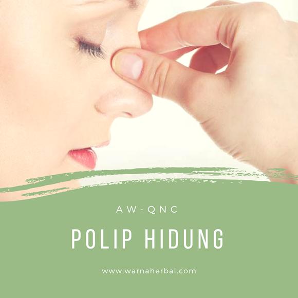 Harga Obat Polip Hidung Di Apotik
