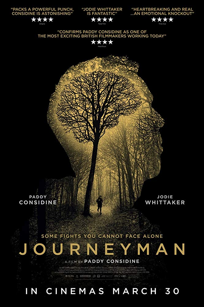 Journeyman 2017 BRRip AC3 X264-CMRG[EtMovies]