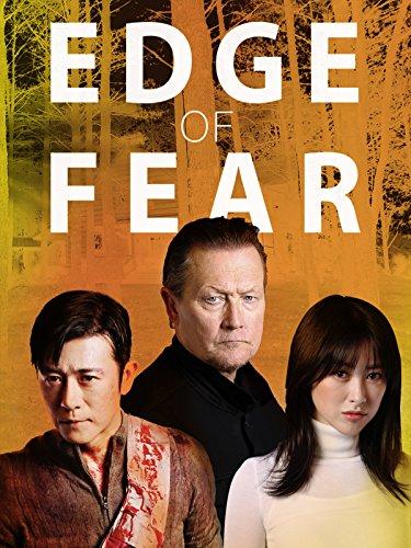 Edge of Fear 2018 720p WEB-DL X264 AC3-EVO[EtHD]
