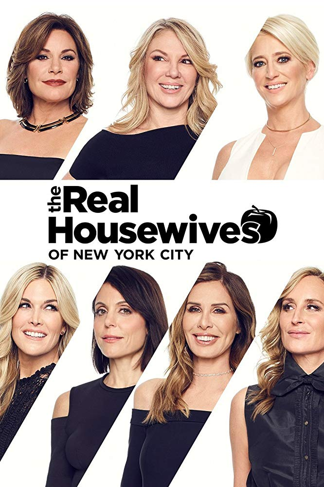The Real Housewives of New York City S10E17 WEB x264-TBS