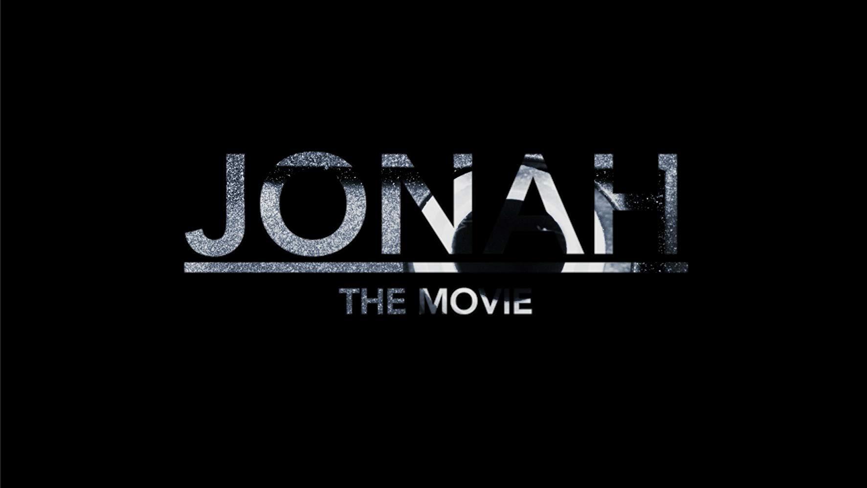 The Jonah Movie 2018 1080p Amazon WEB-DL DD+2 0 H 264-QOQ