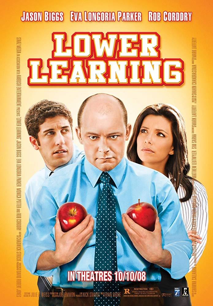 Lower Learning 2008 1080p BluRay H264 AAC-RARBG