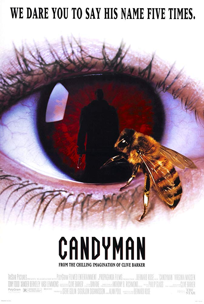 Candyman 1992 1080p BluRay H264 AAC-RARBG
