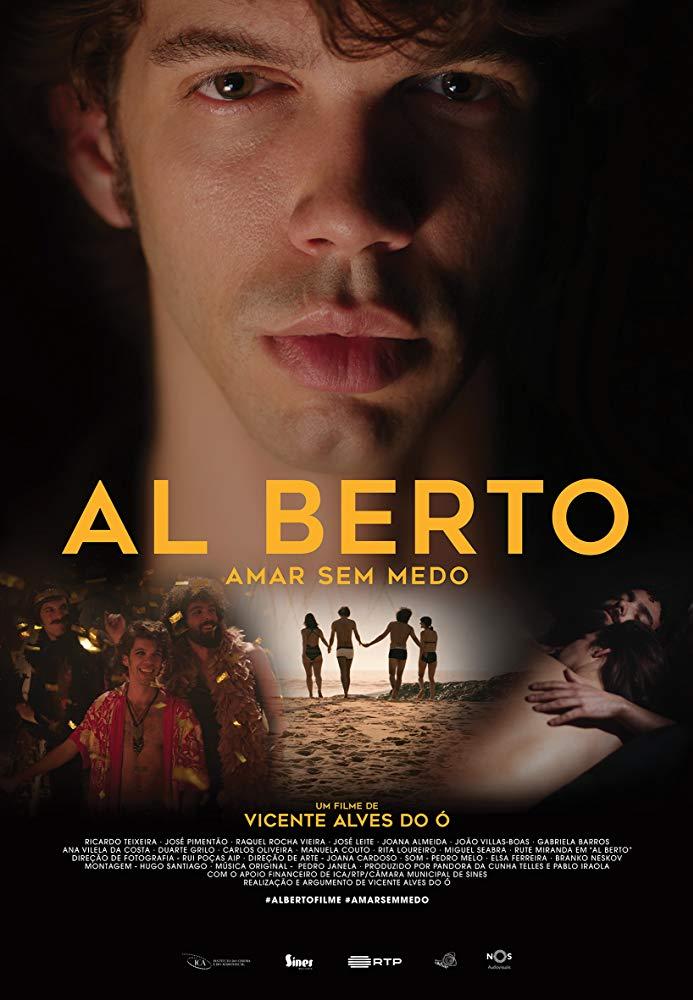 Al Berto 2017 DVDRip x264-GHOULS
