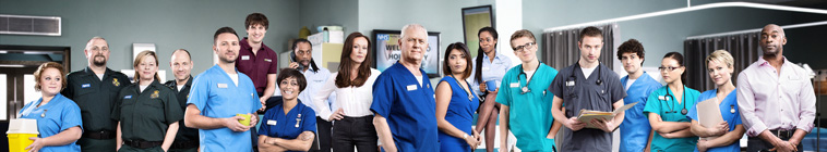 Casualty S32E44 HDTV x264-RiVER