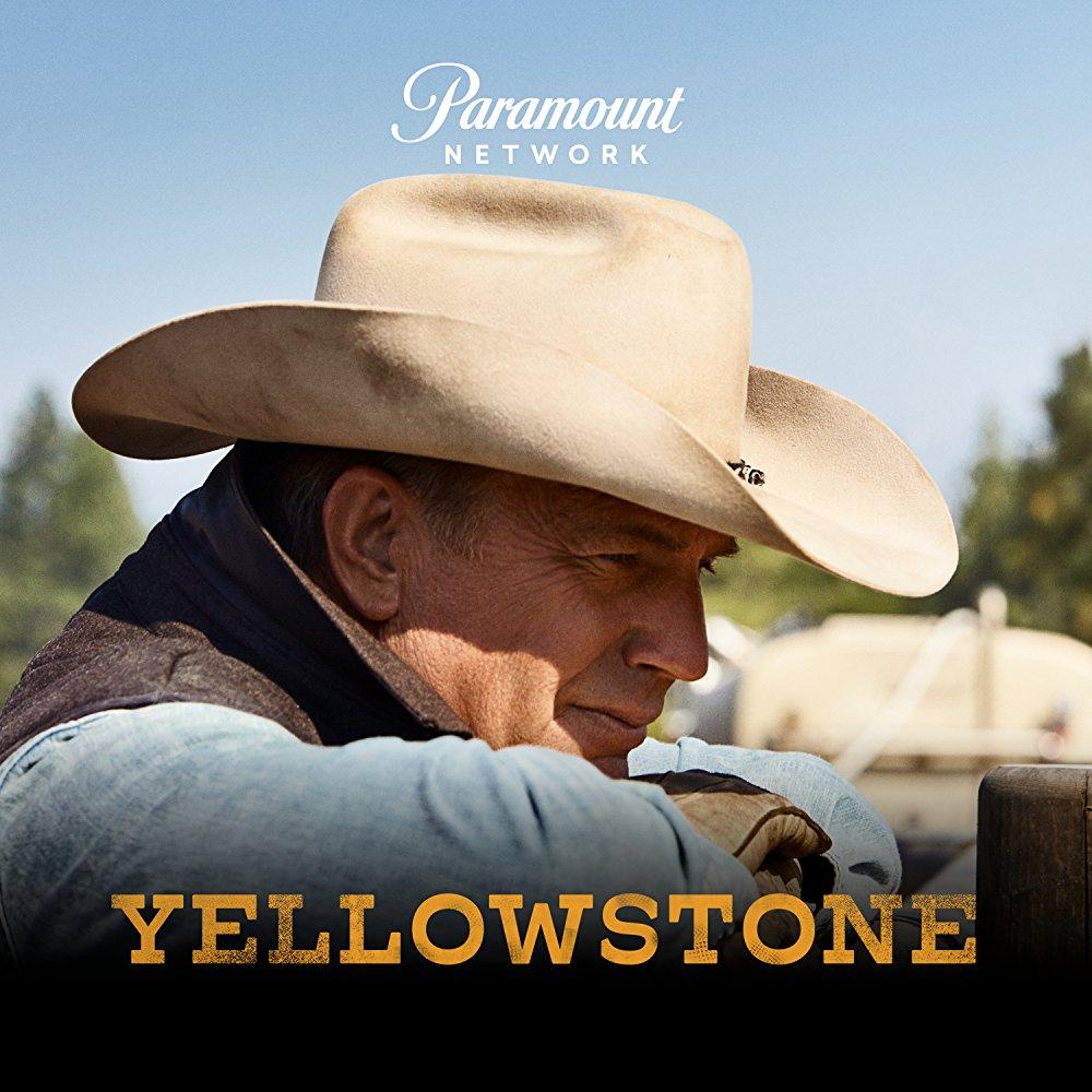 Yellowstone Live S01E01 Inside the Supervolcano iNTERNAL 720p HDTV x264-DHD