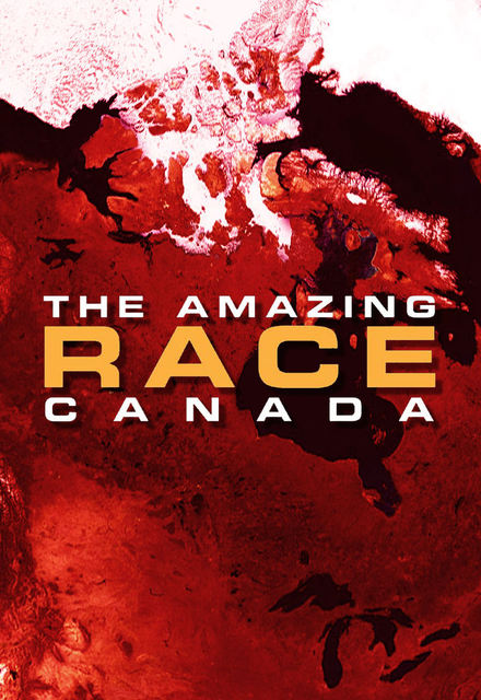 The Amazing Race Canada S06E03 HDTV x264-aAF